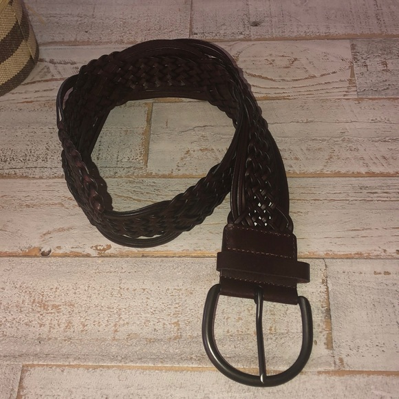 Target Accessories - Belt